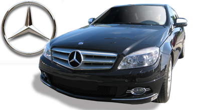 Aftermarket mercedes aftermarket parts for Mercedes benz aftermarket performance parts