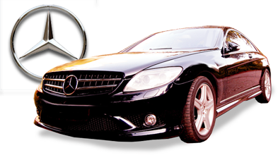 Aftermarket accessories aftermarket accessories mercedes benz for Mercedes benz aftermarket performance parts