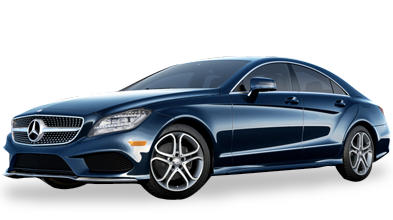 Mercedes benz c class accessories car parts for Mercedes benz c300 accessories