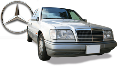 Mercedes e320 accessories car parts for Mercedes benz parts and accessories online