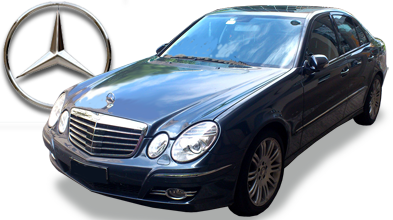 Mercedes e500 accessories car parts for Mercedes benz parts and accessories online