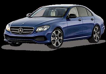 Mercedes benz e class accessories car parts for Mercedes benz e class accessories