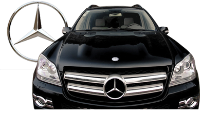 Aftermarket aftermarket mercedes parts for Mercedes benz aftermarket accessories
