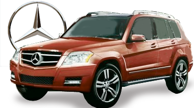 mercedes glk350 accessories suv parts