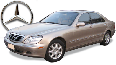 Aftermarket accessories mercedes aftermarket accessories for Mercedes benz aftermarket accessories