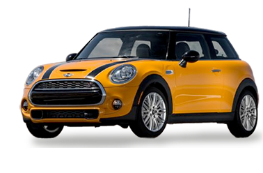Mini Accessories Mini Performance Parts