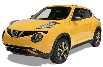 Nissan Juke Accessories - Top 10 Best Mods   Upgrades - 2019 Reviews a3adf6f6bde