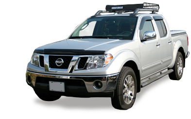 Nissan Pickup Accessories