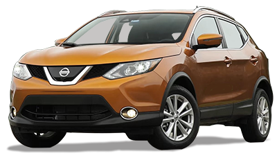 Nissan Rogue Accessories - Top 10 Best Mods & Upgrades