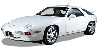 Porsche 928 Accessories Top 10 Best Mods Amp Upgrades