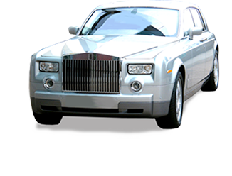 Rolls Royce Accessories