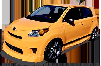 Scion Xd Accessories Car Parts Autoaccessoriesgarage Com