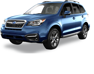 Subaru Forester Accessories Top 10 Best Mods Upgrades 2019 Reviews