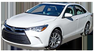 Toyota Camry Accessories >> Toyota Camry Accessories Top 10 Best Mods Upgrades 2019 Reviews