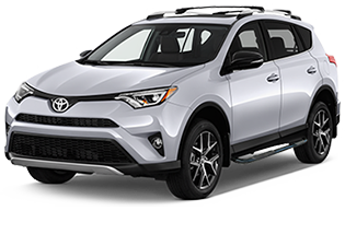 Toyota Rav4 Accessories Top 10 Best Mods Upgrades 2020 Reviews