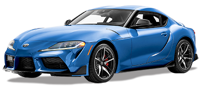 Toyota Supra Accessories Top 10 Best Mods Upgrades 2019 Reviews