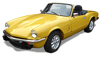 triumph spitfire accessories car parts. Black Bedroom Furniture Sets. Home Design Ideas