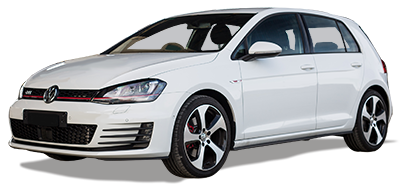 Volkswagen GTI Accessories