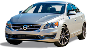 Volvo S60 Accessories - Top 10 Best Mods & Upgrades - 2019 Reviews