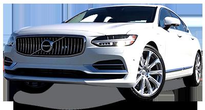 Performance Parts: Volvo Performance Parts
