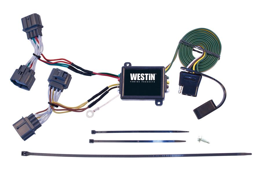 honda ridgeline trailer wiring harness oem get free image about wiring diagram