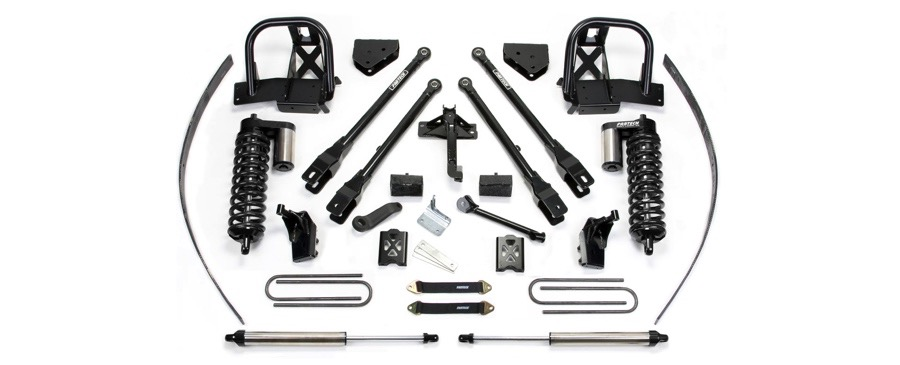 Index moreover 2010 Ford Ranger Lift Kit Installation moreover Gmc Stainless Works 1 78in Header Off Road Y Pipe 0713 53l in addition Bilstein together with 2007 Silverado Tailgate Diagram. on 2007 gmc 1500 fender flares