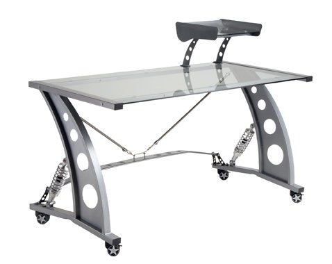 Pitstop Furniture By Intro Tech Automotive Office Chairs Ship Free