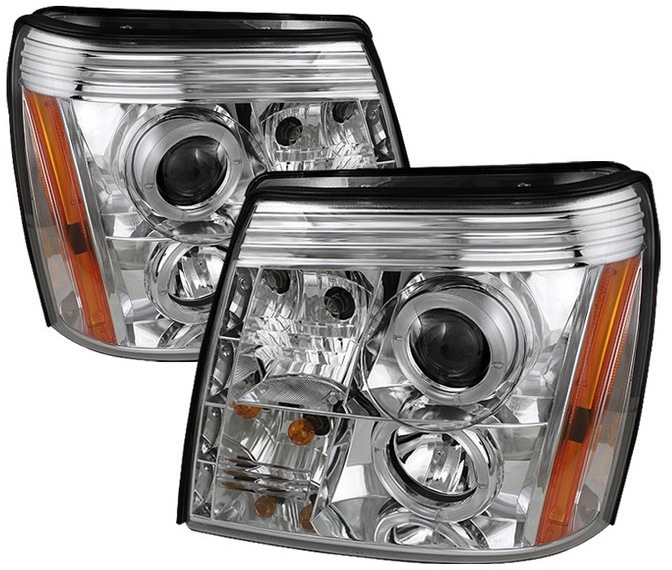 2002 ranger projector headlights with autos weblog. Black Bedroom Furniture Sets. Home Design Ideas