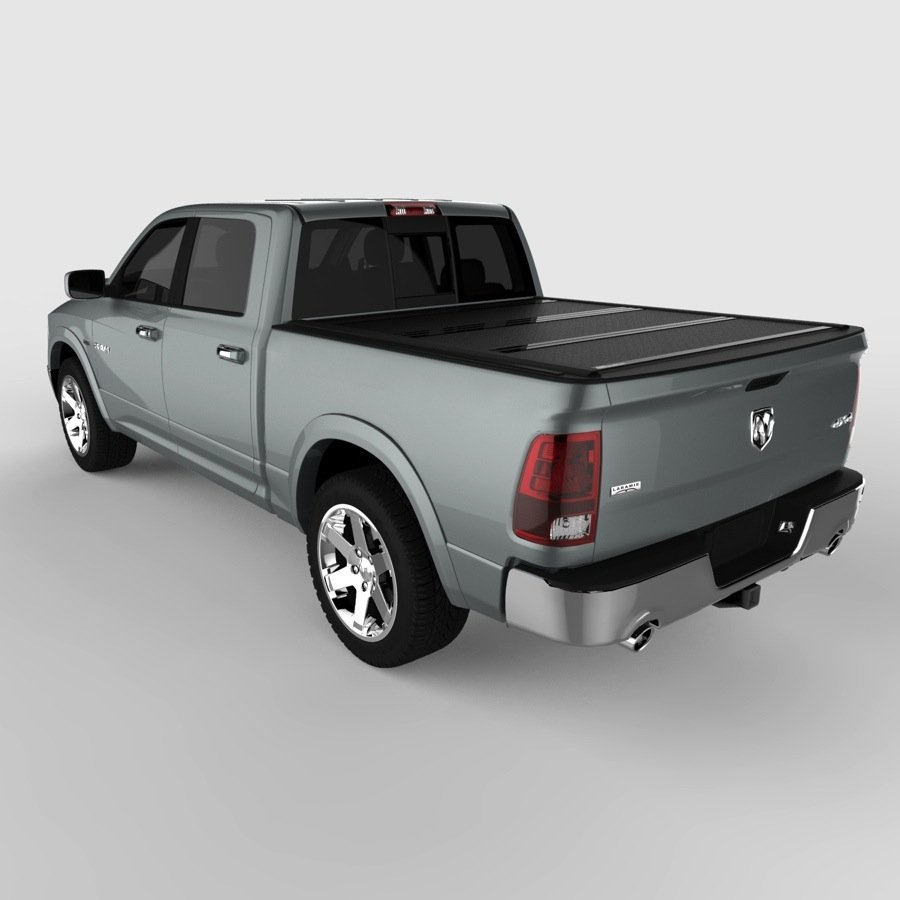 by painted bed the blog terry hard tonneau view undercover rivetville cover rear of