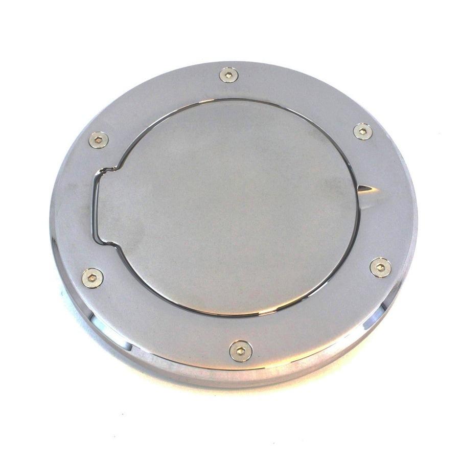 Ami Inside Shroud Fuel Door Cover For H3 6099 New Ebay
