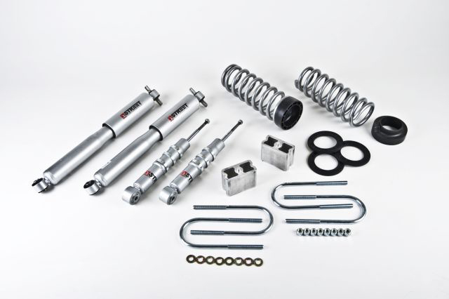 I 26910004 3 0 Series Remote Reservoir Coilover Kit For 2007 Tundra 58755 furthermore Us Rail System Map moreover Chevy Seat Handle additionally 610400041 likewise Gmc Yukon Parts Diagram. on 06 colorado accessories