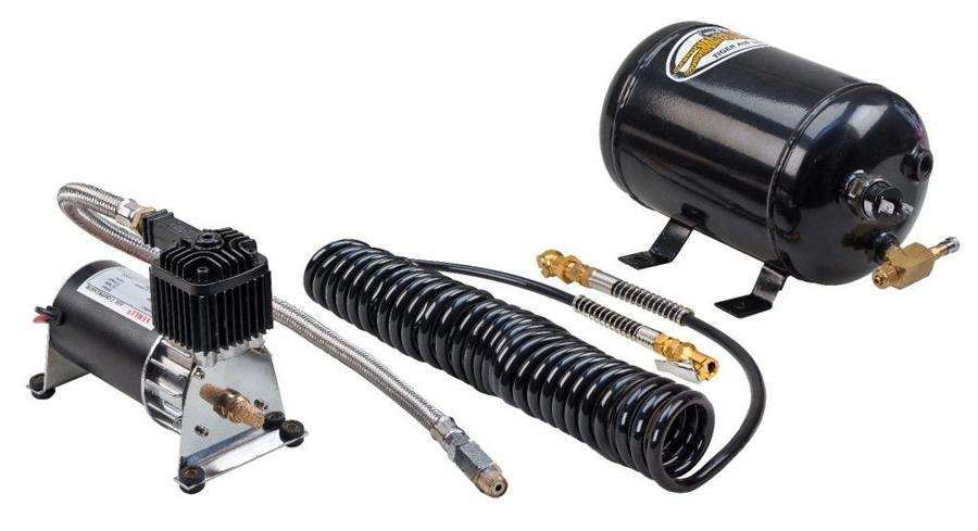 Air Horn Compressor >> Wolo Compressor Air Horn Compressors Wolo Air Compressor