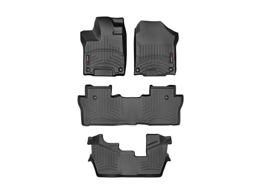 Top 28 Weathertech Floor Mats Honda Fit 2016 Honda