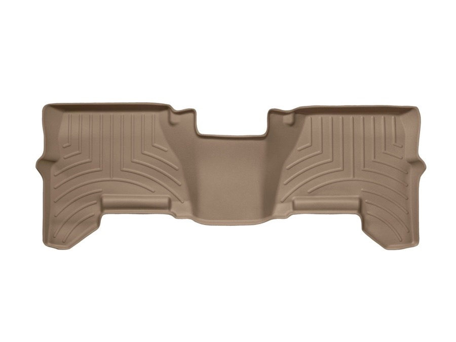 Weathertech floor mats nissan pathfinder - Nissan Pathfinder Weathertech Digitalfit Floor Liners Weathertech