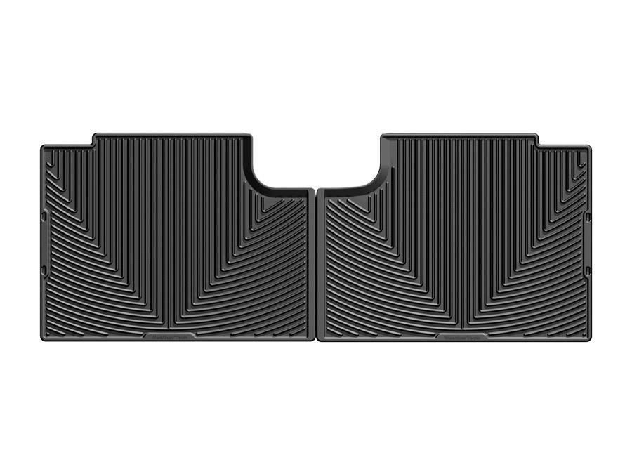 Rubber floor mats nissan sentra 2013 - Weathertech Floor Matsw358