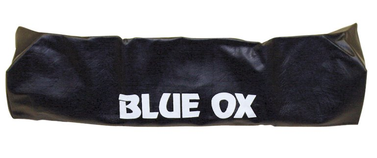 Blue Ox Bx8875 Tow Bar Cover Autoaccessoriesgarage Com