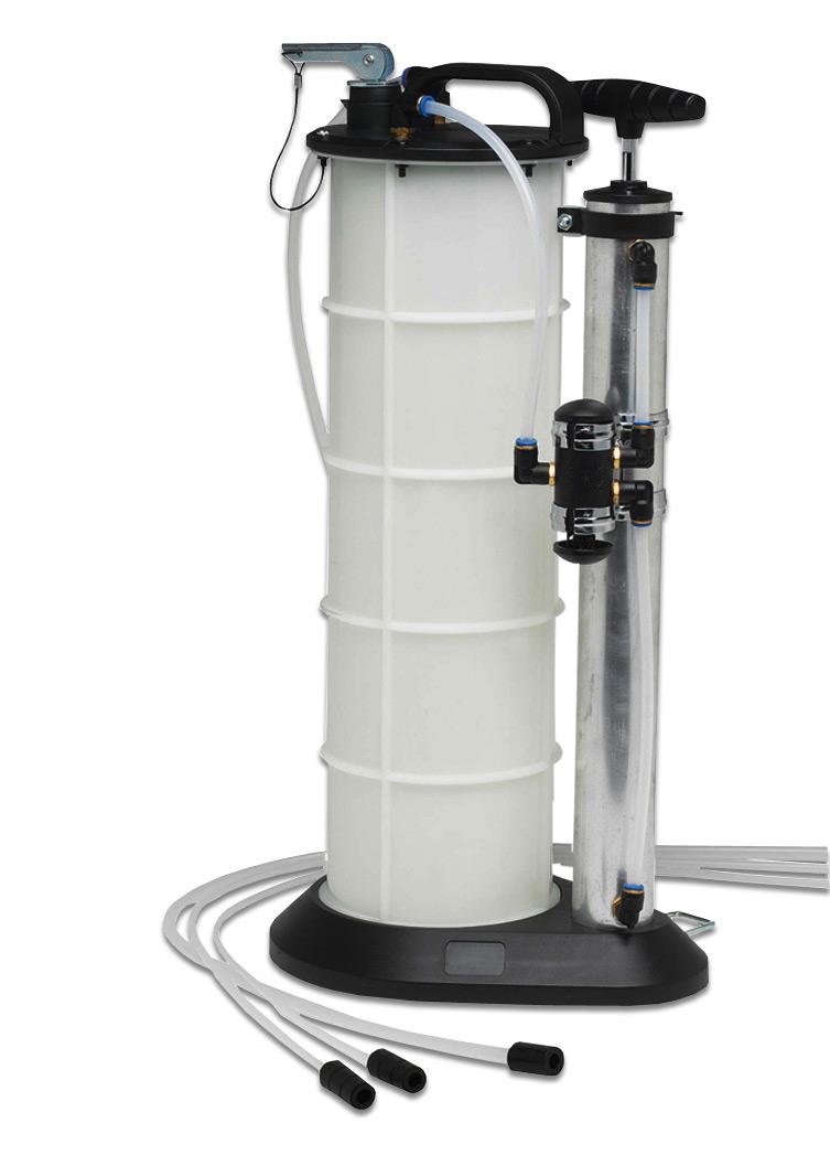 mityvac mv7201 fluid evacuator plus