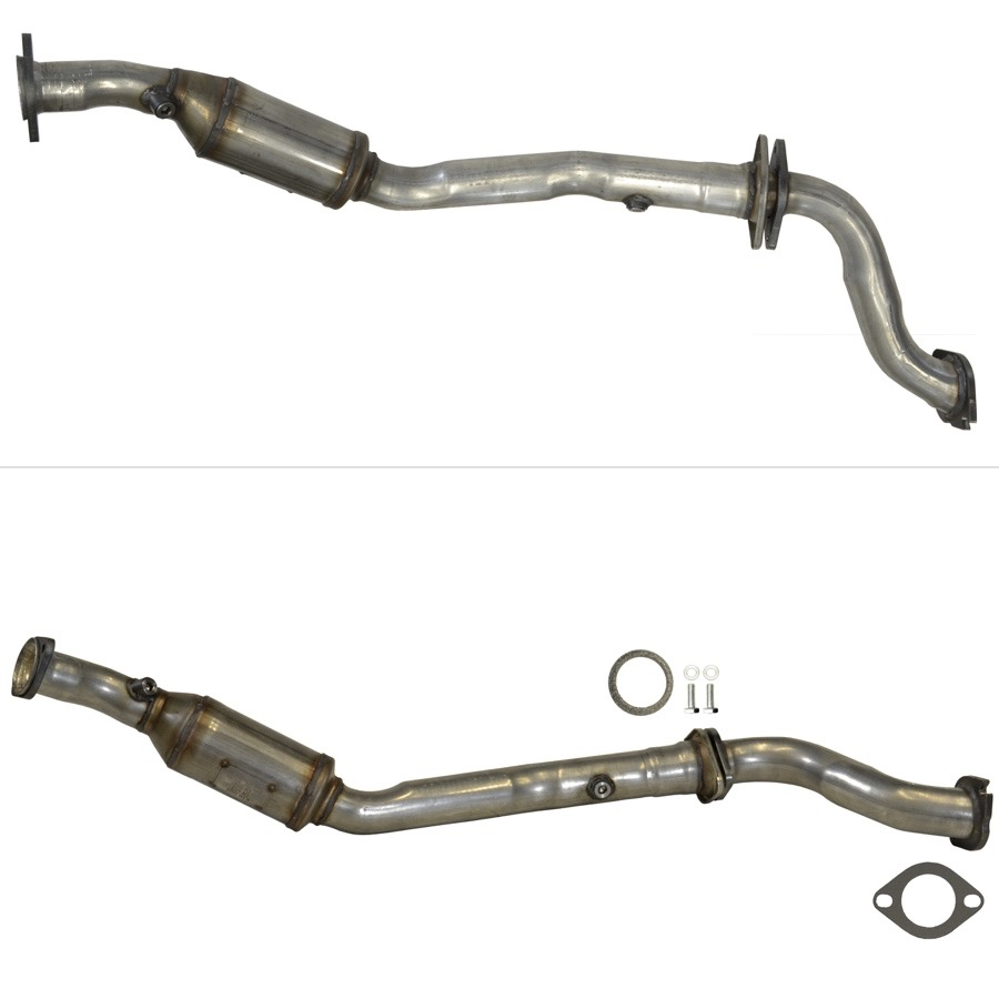 nissan frontier replacement catalytic converters free upcomingcarshq com 2003 Nissan Xterra 2005 nissan xterra owners manual