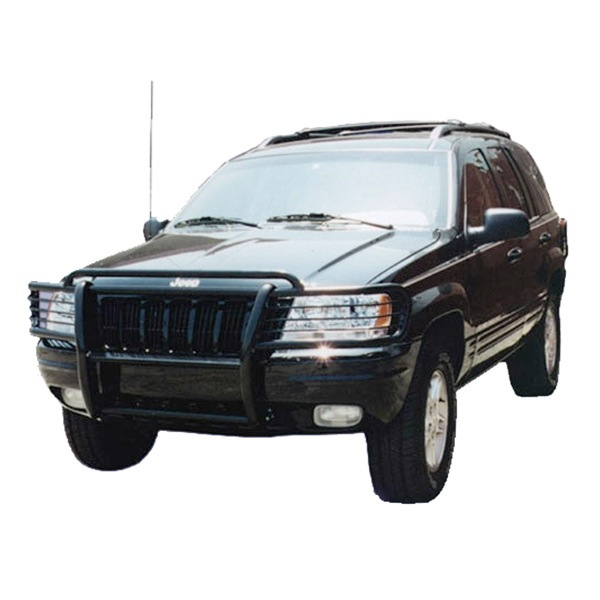 1999-2004 Jeep Grand Cherokee Aries Grille Guard