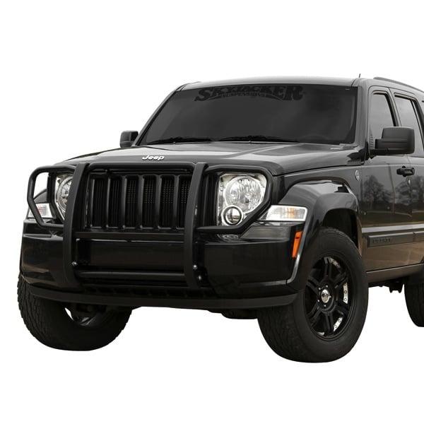 Jeep Liberty Accessories Car Interior Design