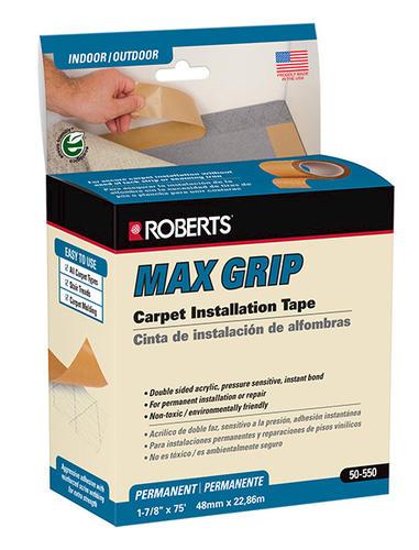 Park Smart Rhino Grip Carpet Tape Autoaccessoriesgarage