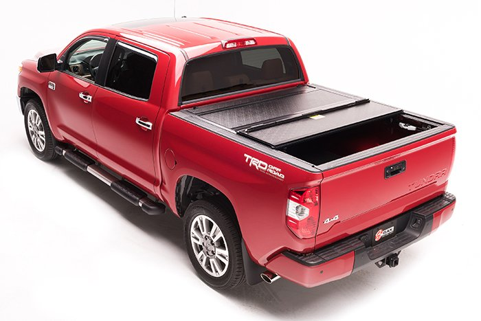 dodge ram 1500 tonneau covers dodge ram 1500 bed covers. Black Bedroom Furniture Sets. Home Design Ideas