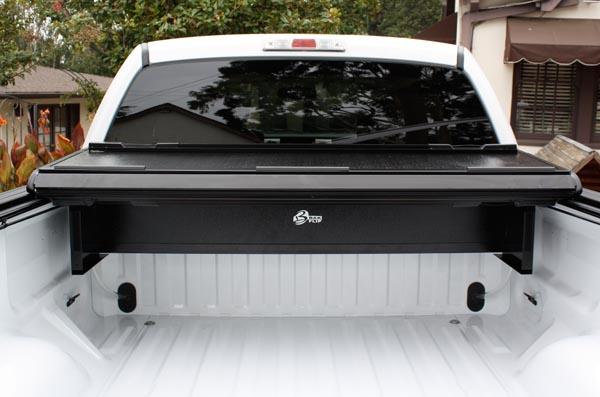 2009 2020 Dodge Ram 1500 Bak Bakbox Bak 92207