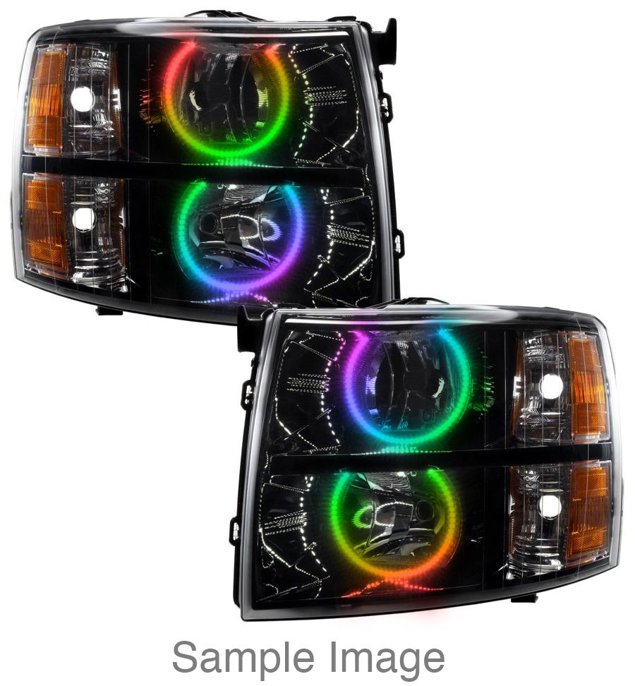 WiFi Module  ESP8266  WRL13678  SparkFun Electronics
