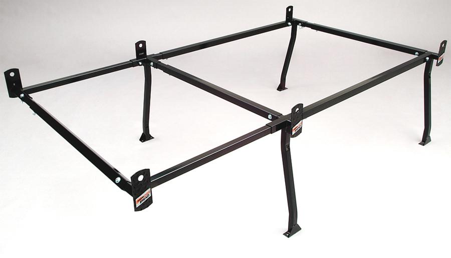 Cross Tread Renegade Xt Truck Rack 81452 New Ebay