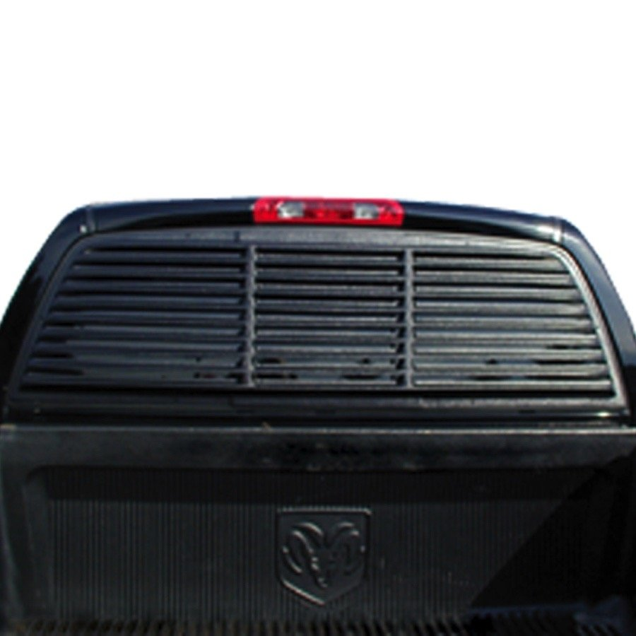 on 2002 Dodge Ram 2500