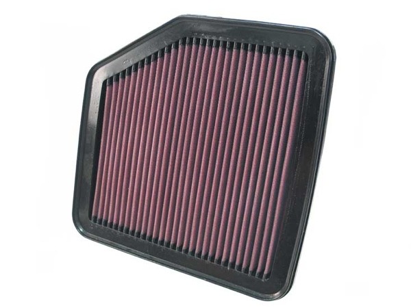 Opinions on k n air filters toyota rav4 forums