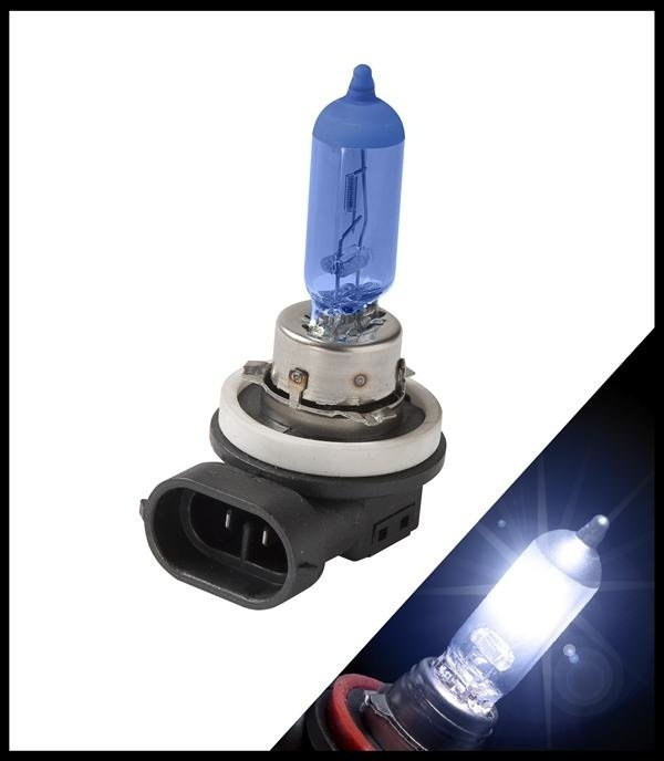 How To Replace Front Turn Signal Bulb 2005 Lacrosse | Autos Post