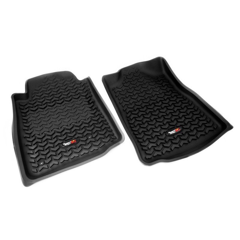 custom tacoma floor carpet mat toyota mats