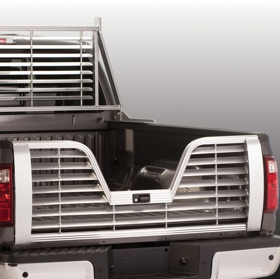 Drop In Truck Bed Liners For Sale